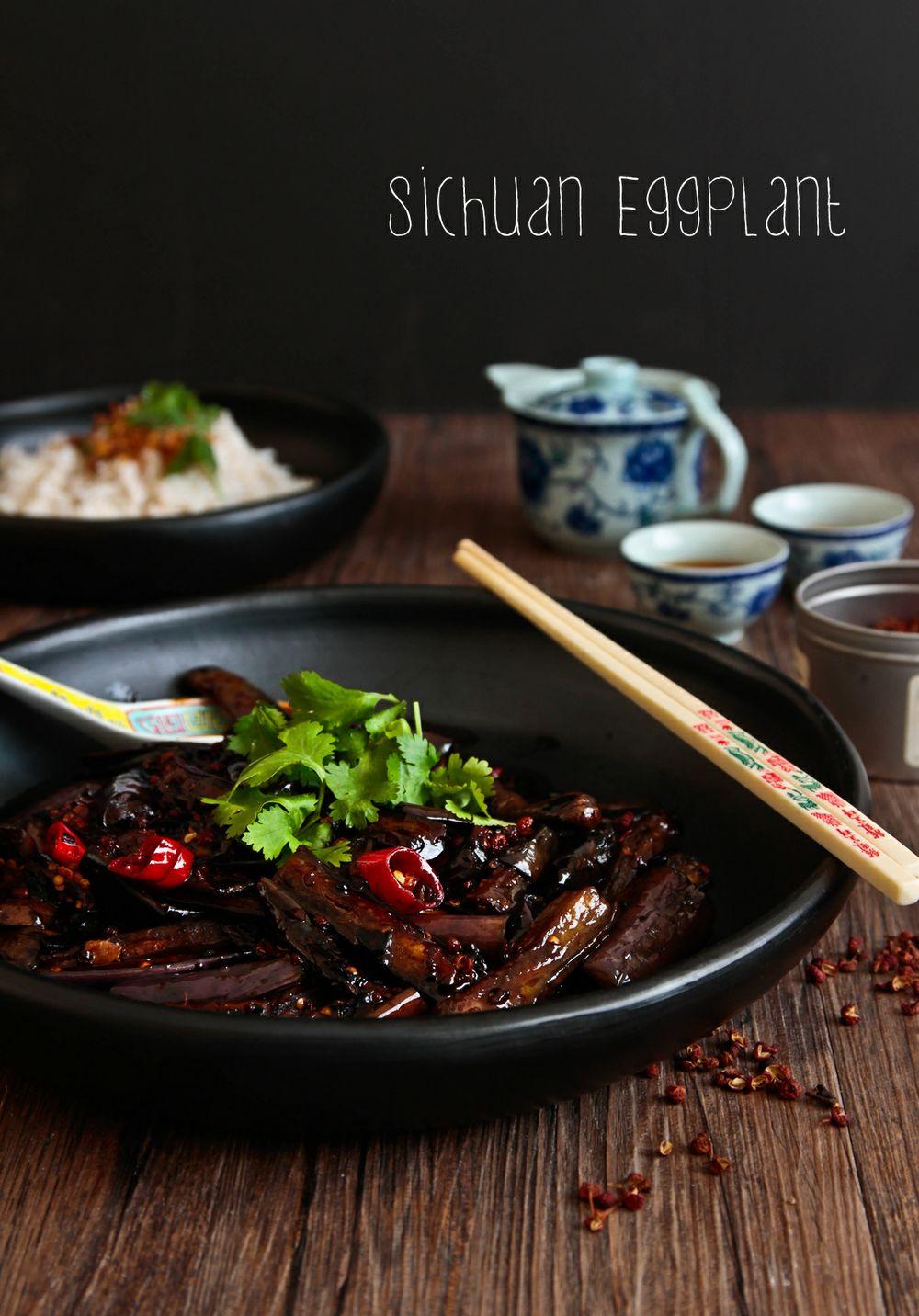 m-sichuan-eggplant-2-3