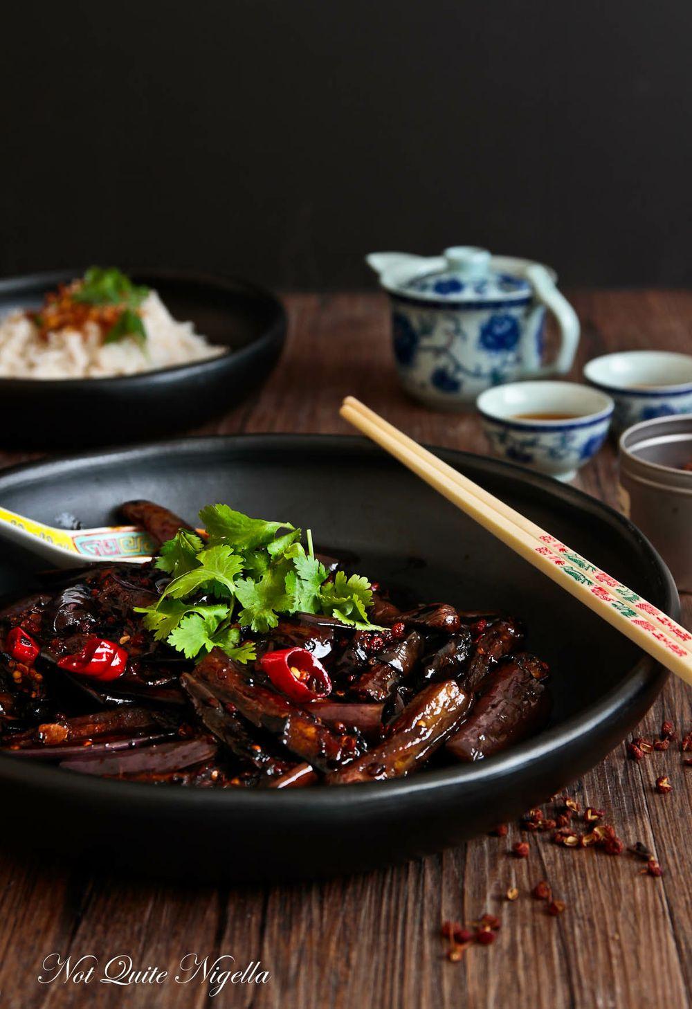 sichuan-eggplant-3-2