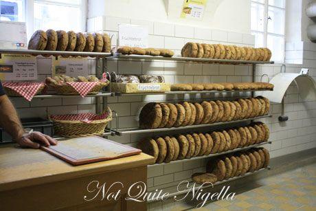 st peter salzburg bakery