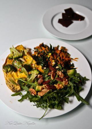 kale-omelette-2