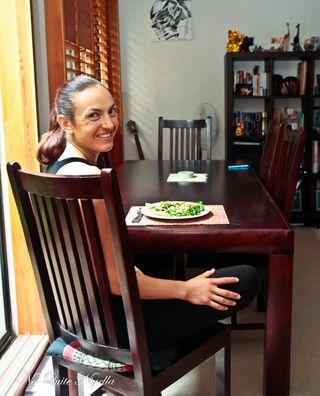 nina-lunch-2