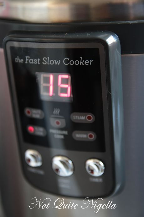 risotto-bolognese-pressure-slow-cooker