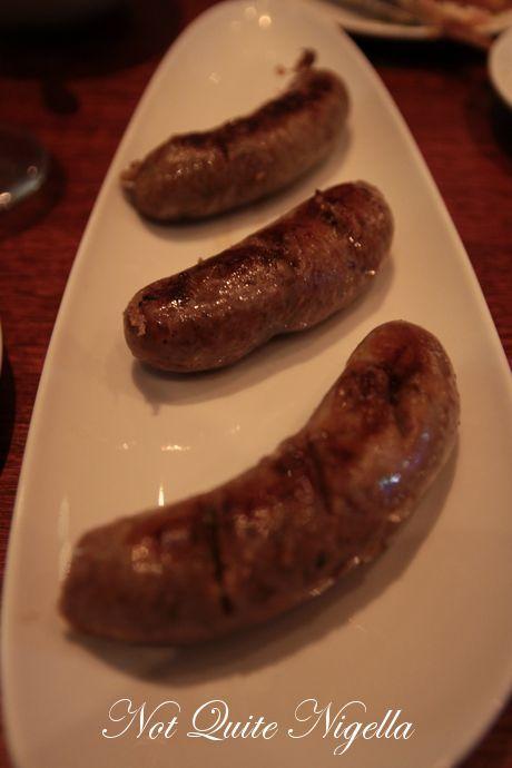smash sausage kitchen newtown