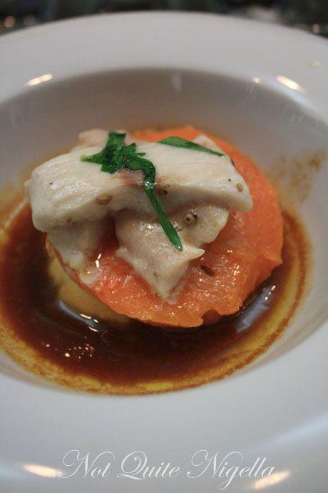 kulinarium 7 vienna austria char 2