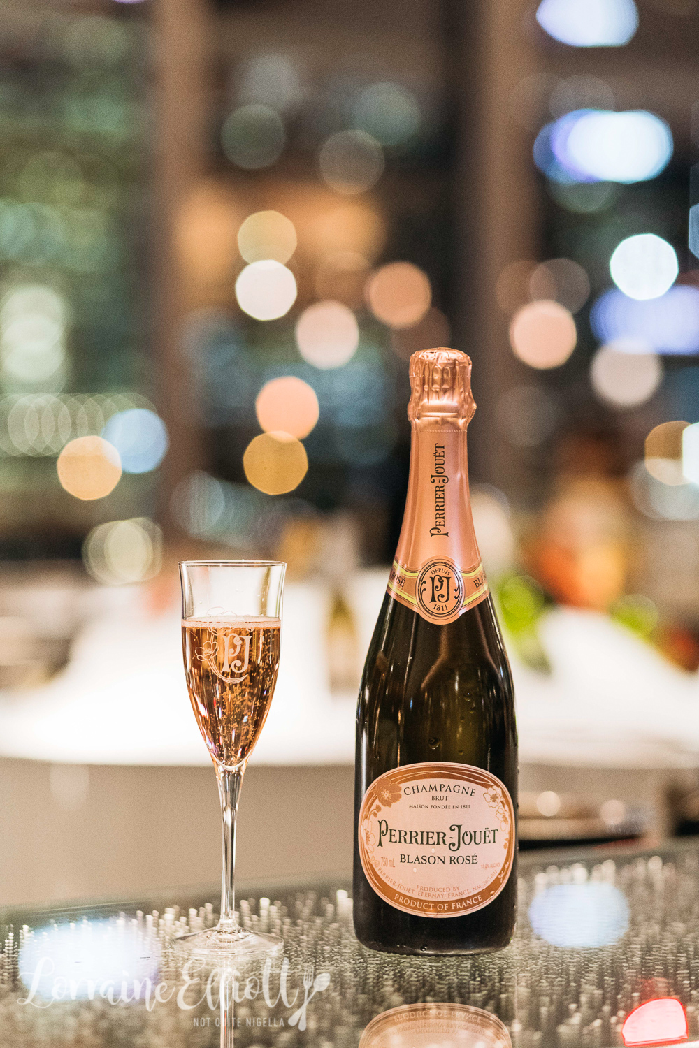 Champagne interesting facts