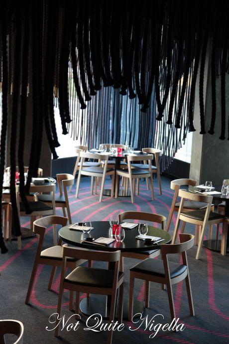 sokyo restaurant