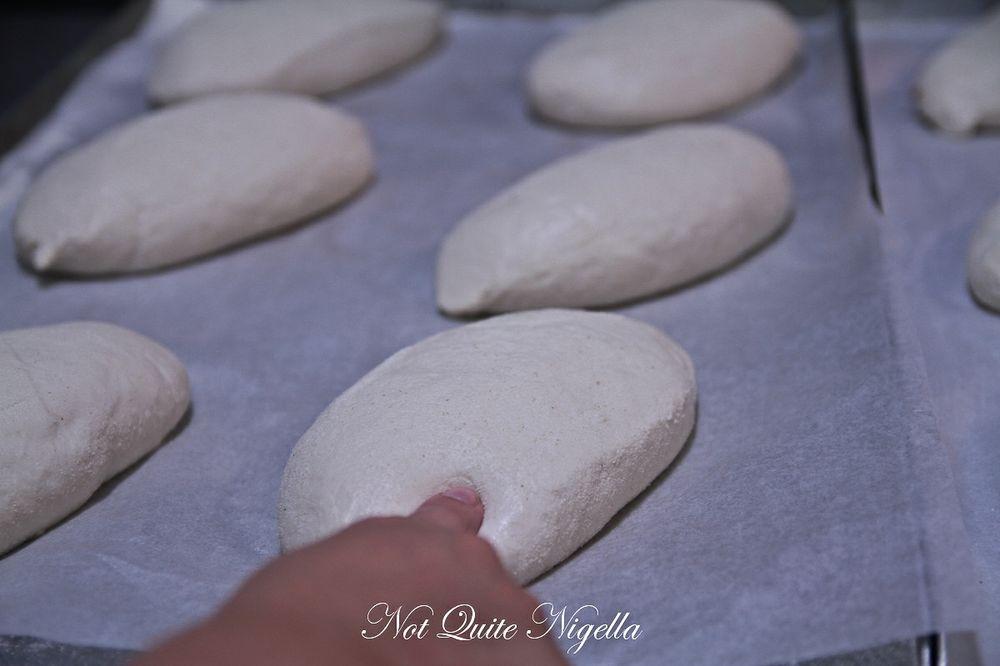 bourke street bakery sourdough