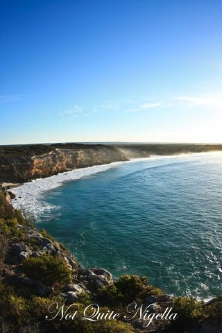 kangaroo island south australia