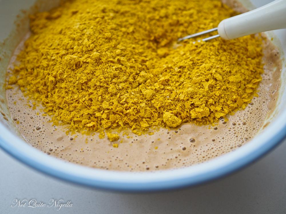 Soylent Tasty Recipes
