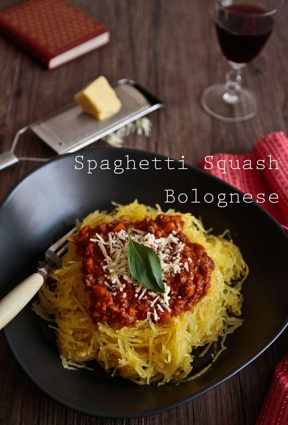 m-spaghetti-squash-1-3