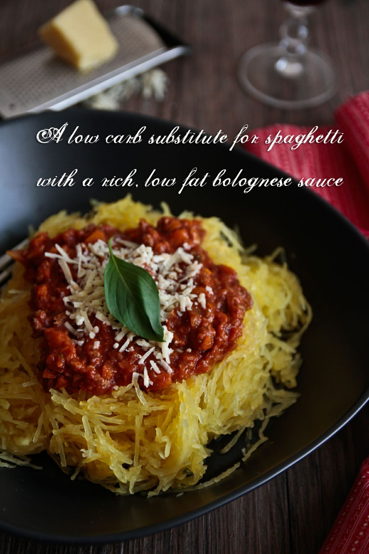 n-spaghetti-squash-3-3
