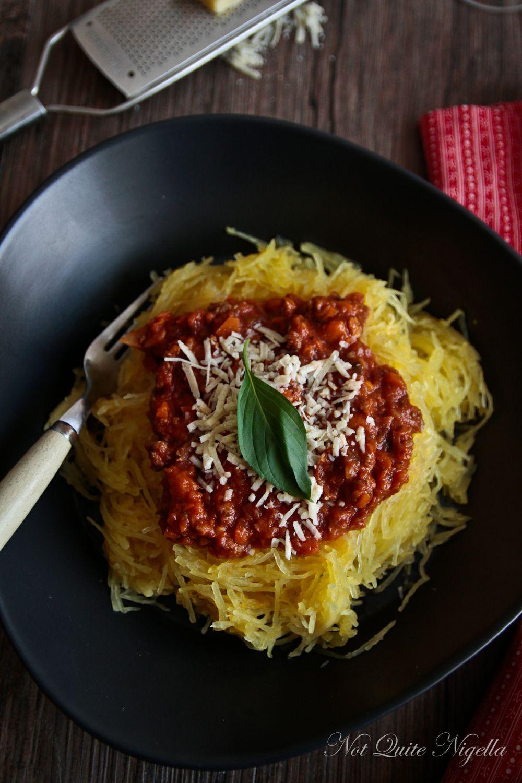 spaghetti-squash-2-2