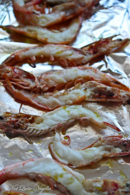 cooked-prawn-2