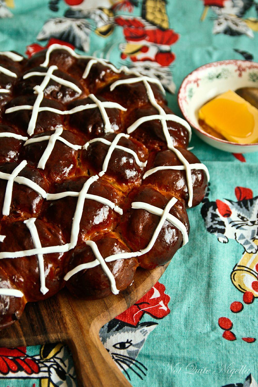 honey-hot-cross-buns-2-2