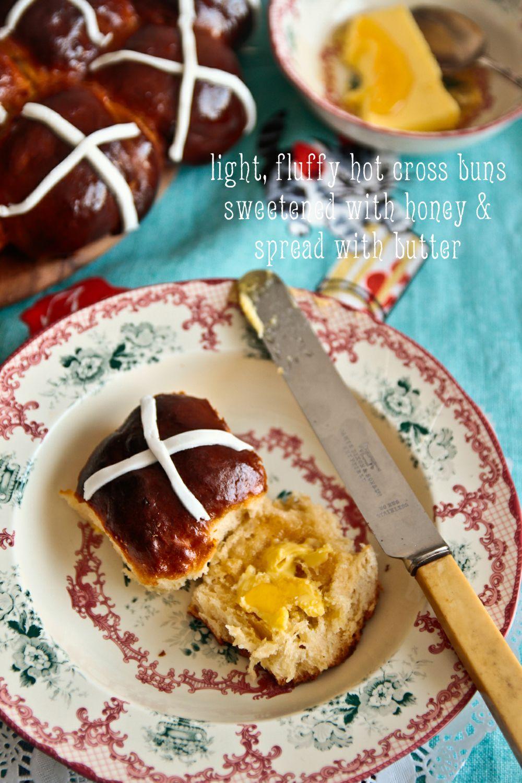 n-honey-hot-cross-buns-3-3