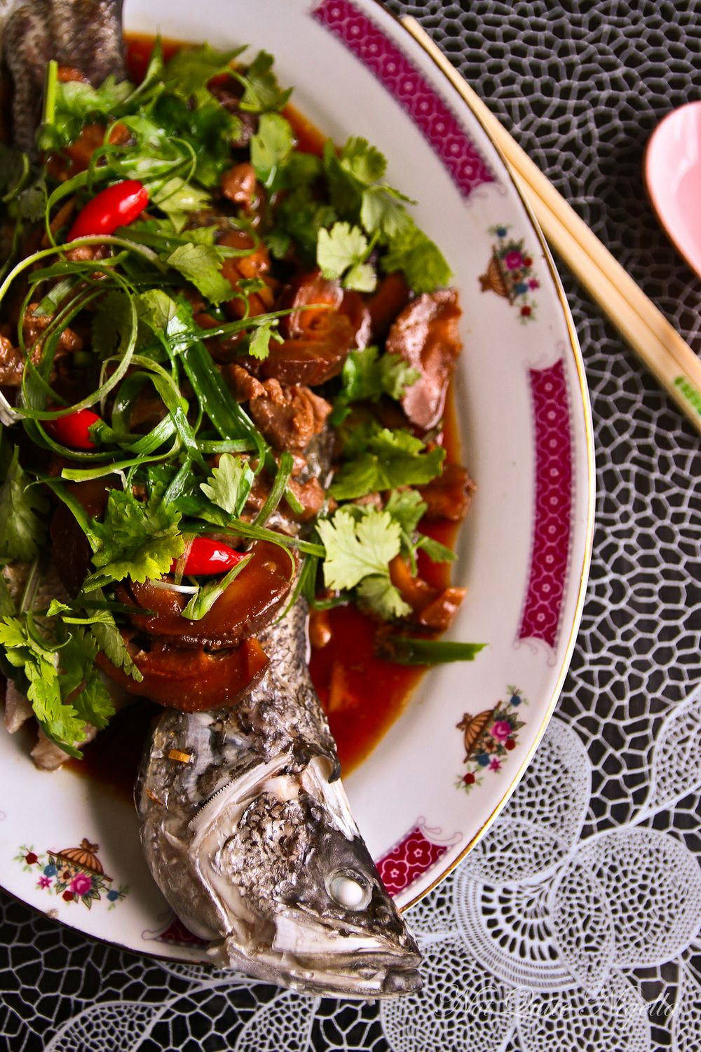 chinese-steamed-fish-3-2