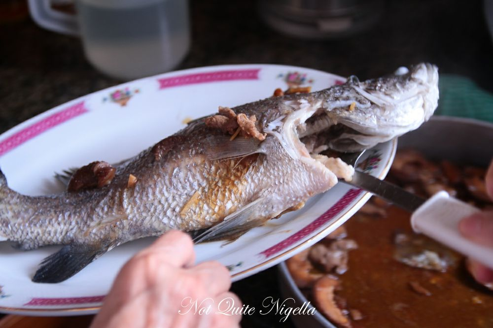 chinese steamed fish-3