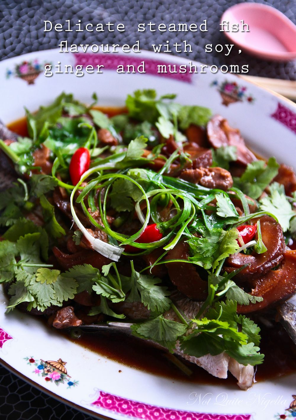 n-chinese-steamed-fish-5-2