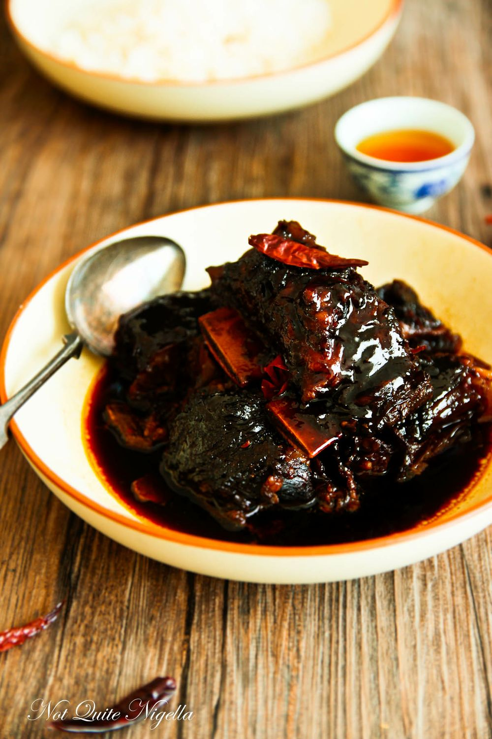 asian-short-ribs-2-2