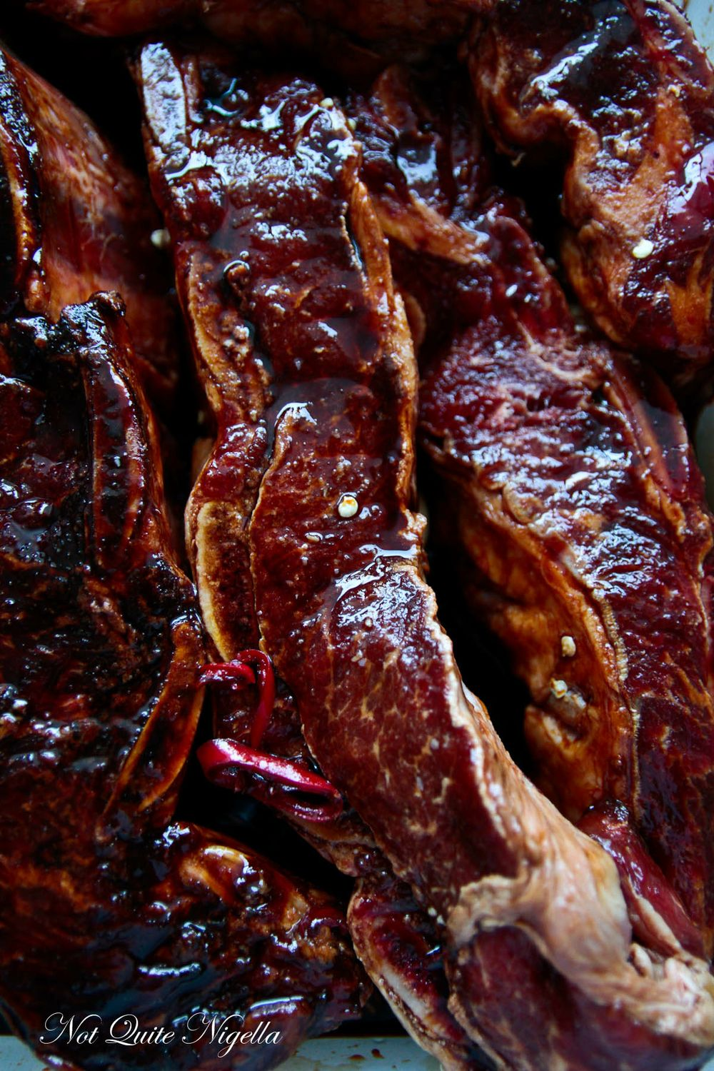 ribs-marinating-2