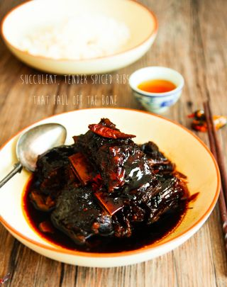 n-asian-short-ribs-3-3