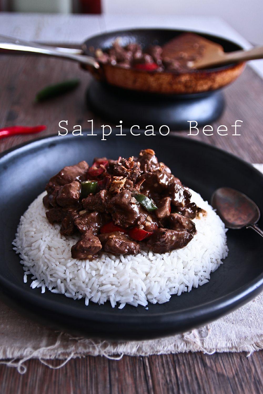 m-salpicao-beef-4-3