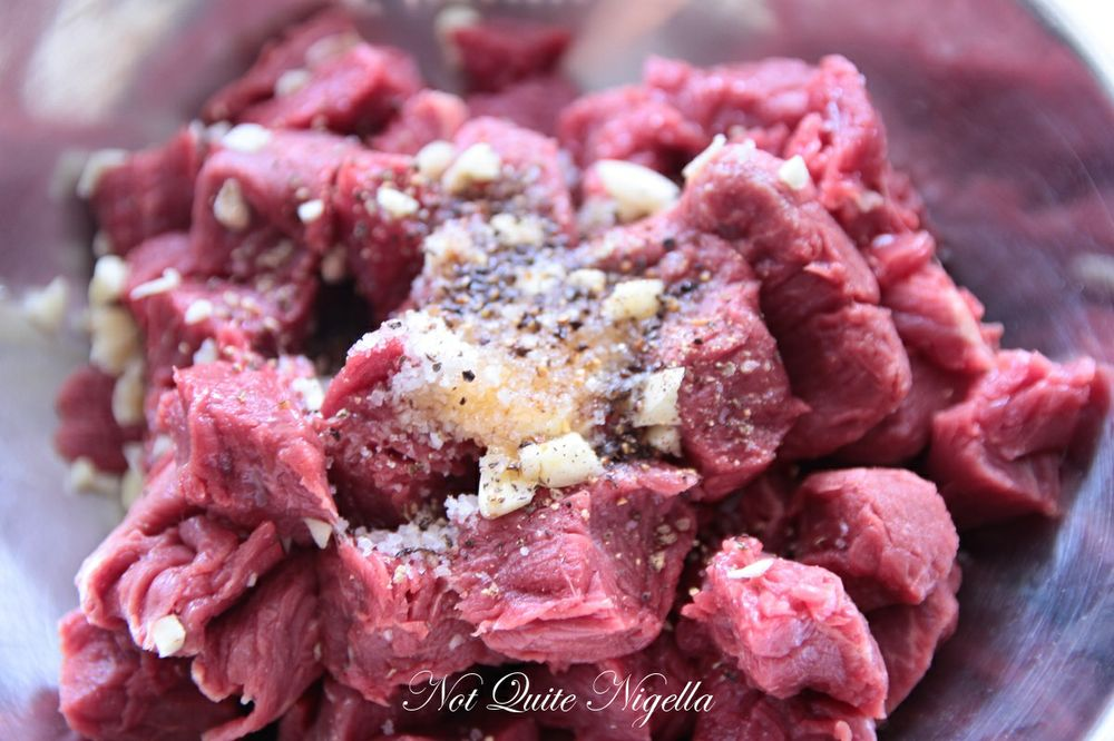 salpicao beef-1