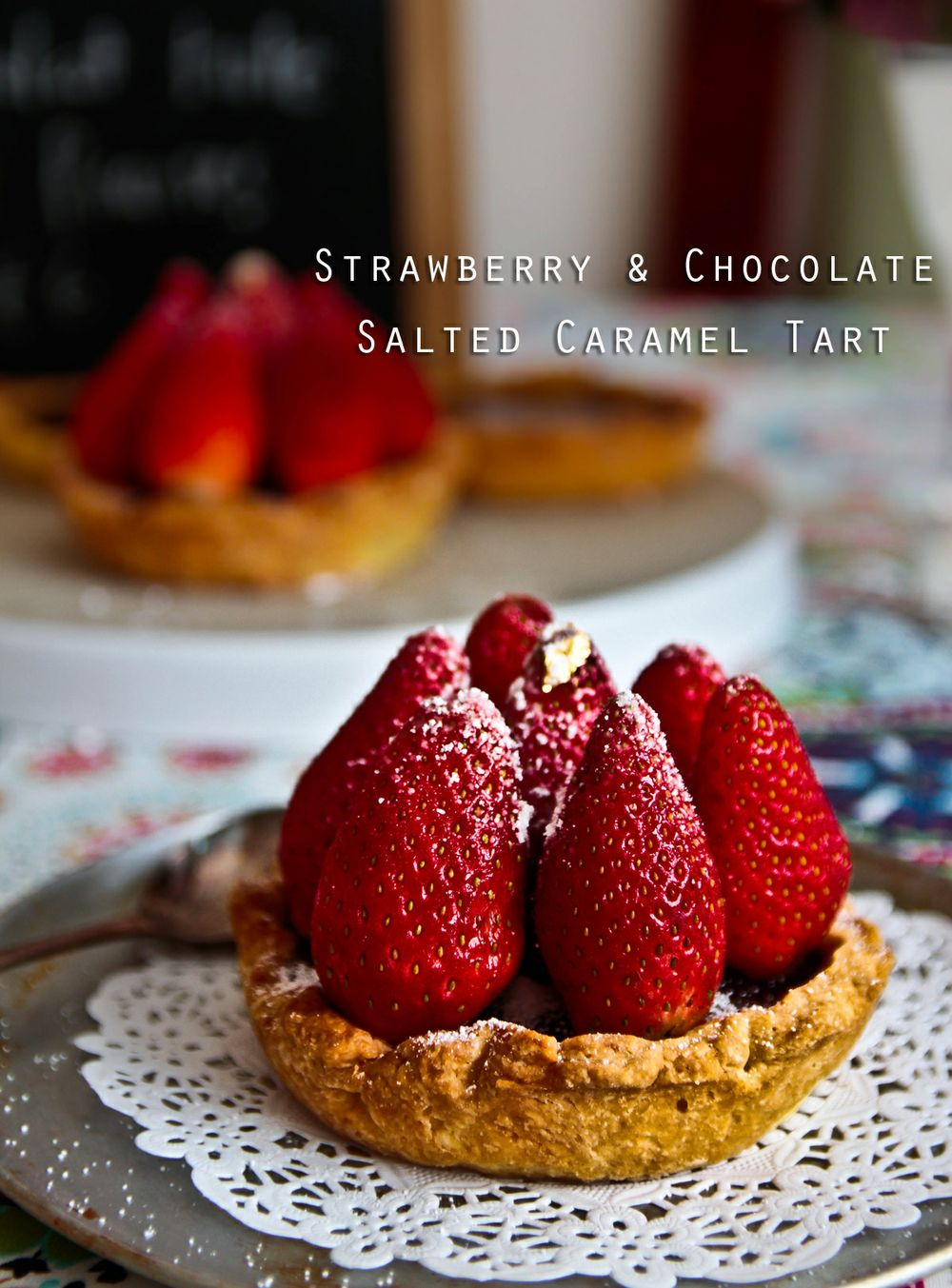 strawberry-tart-3-3