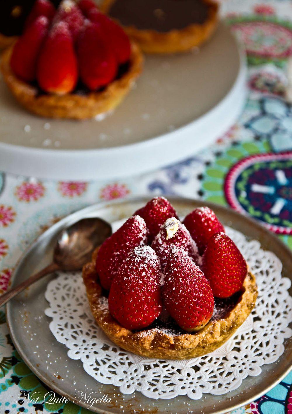 strawberry-tart-1-2