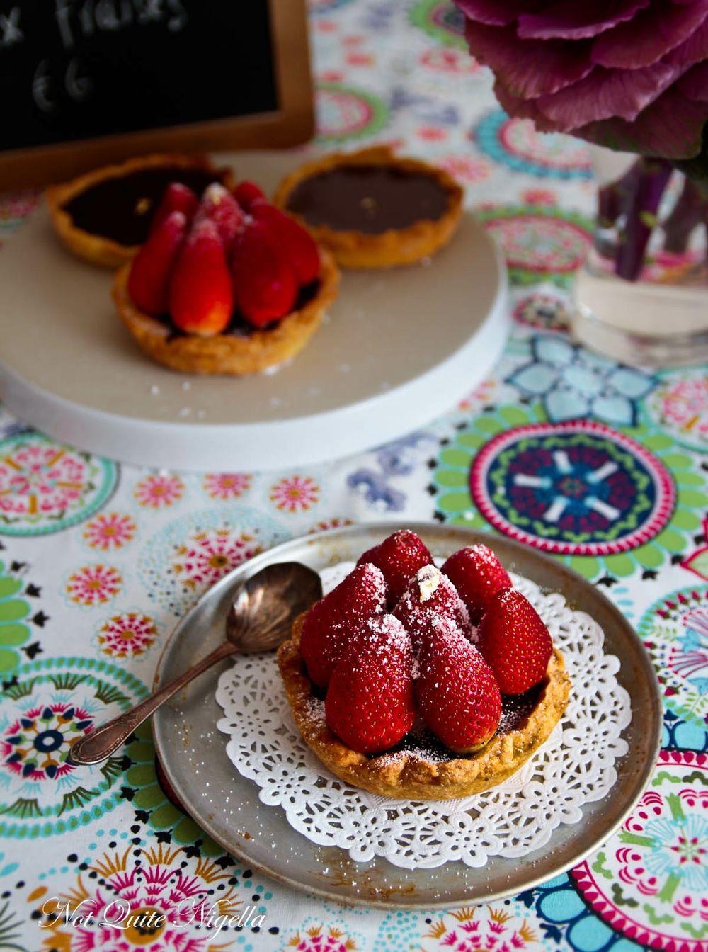 strawberry-tart-2-2