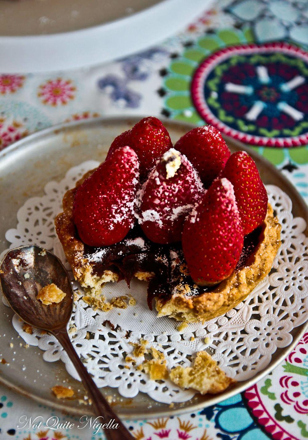 strawberry-tart-5-2