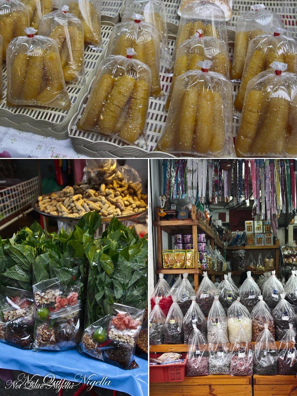 bangkok street food 25