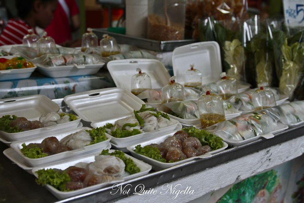 bangkok street food 20