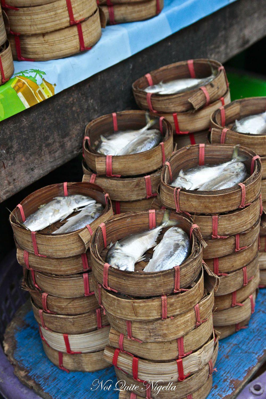 bangkok street food 31