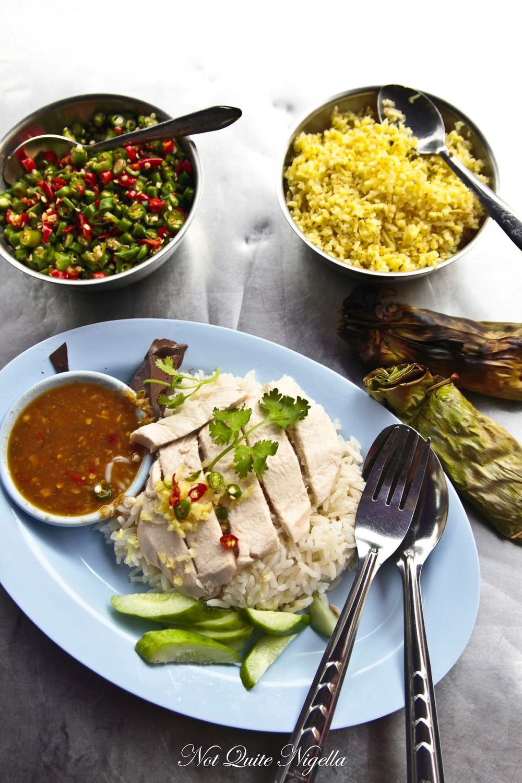 bangkok street food 9