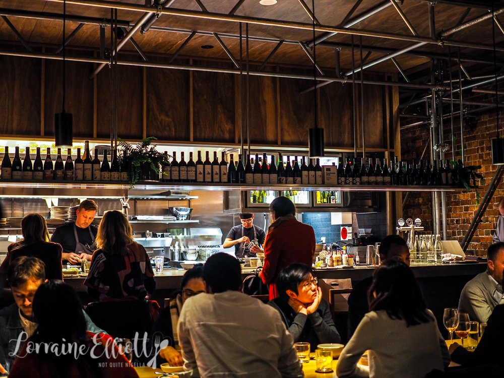 Sunda Melbourne review