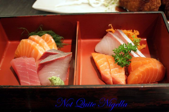 Sushi Suma, Surry Hills & a giveaway!