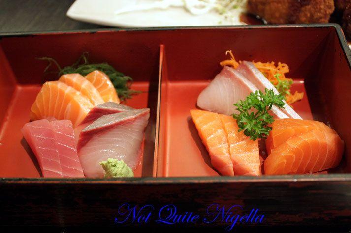 Sushi Suma, Surry Hills & a giveaway!