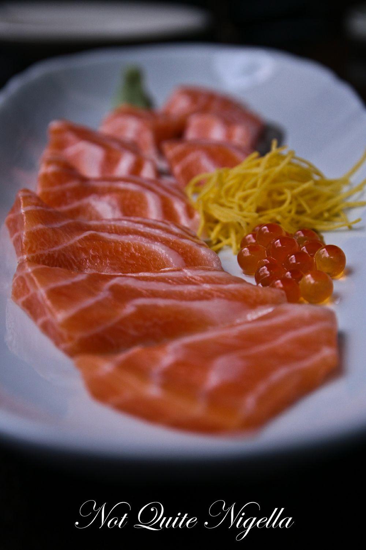 sushi ya artarmon
