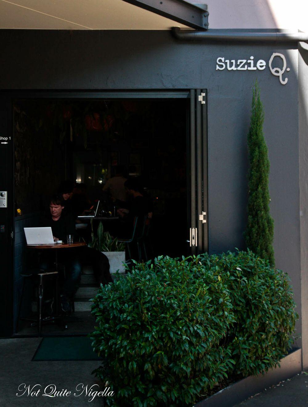 suzie_q-12-2