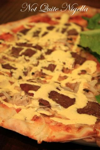 svens viking pizza fro pizza