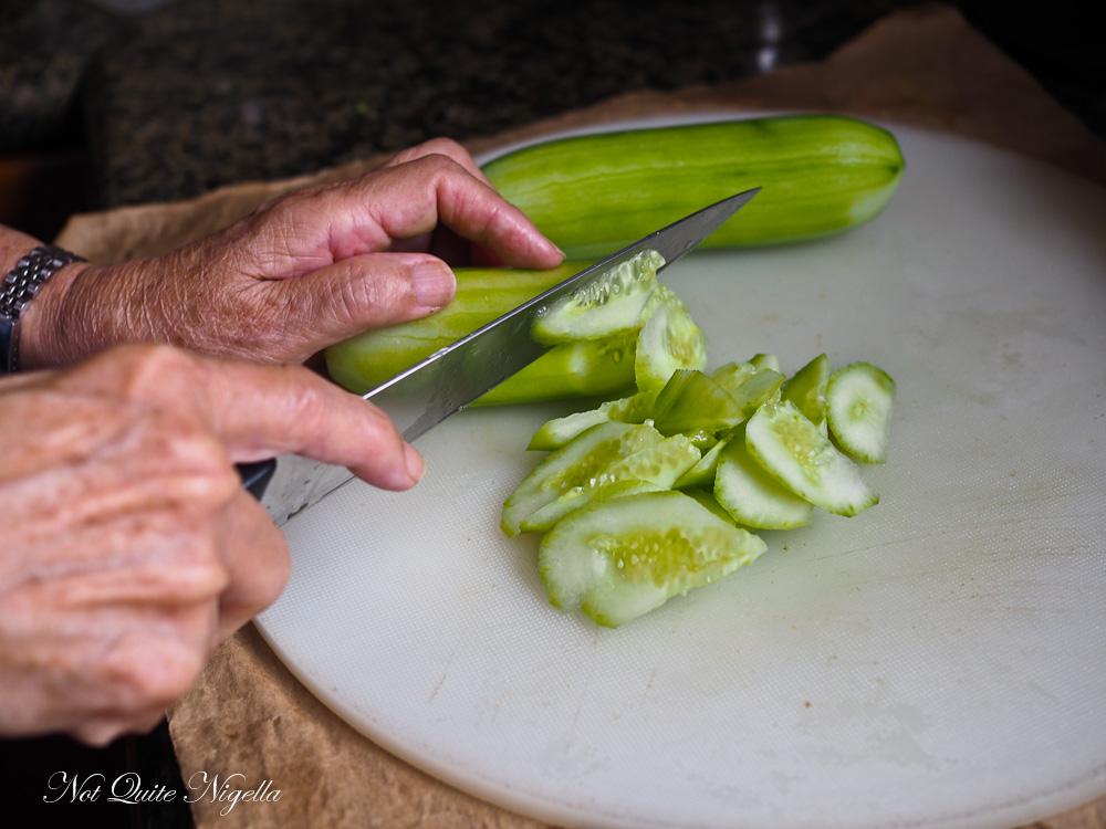 Sweet Sour Pork Recipe