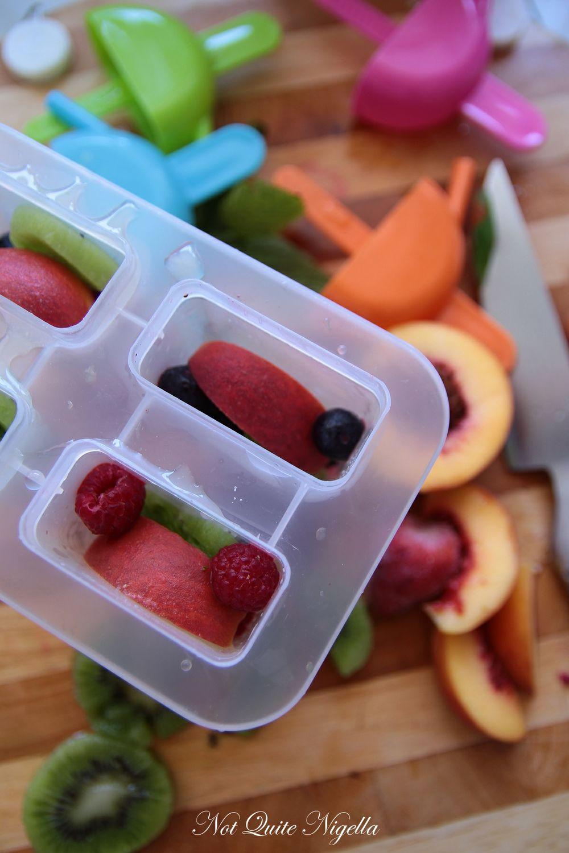 summer fruit pops-2