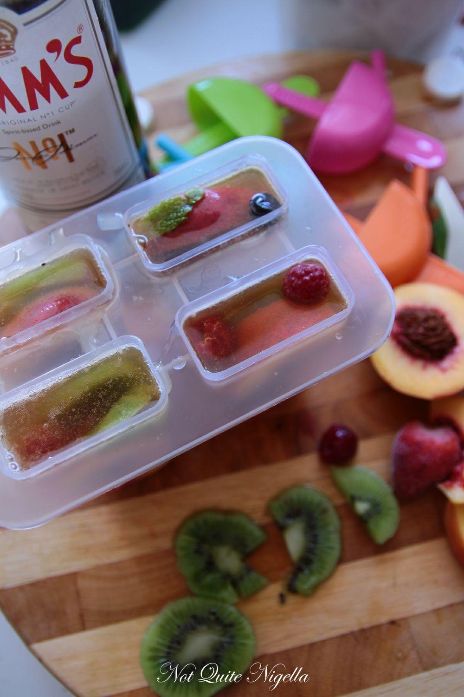 summer fruit pops-3