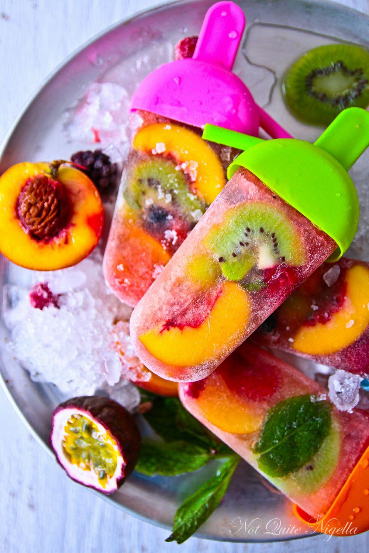 summer-popsicles-4-2