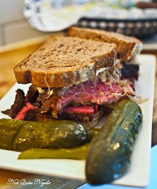 Sydney S Best Sandwiches Not Quite Nigella