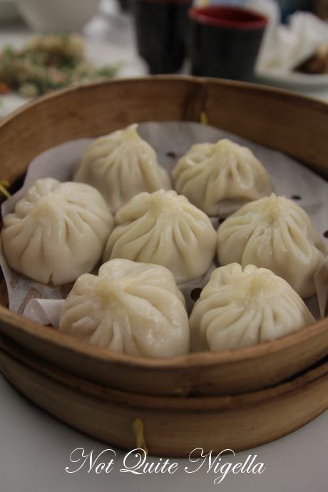 taste 101 chinese auburn