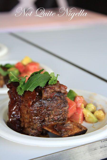 taste of sydney danks street rib