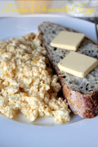 tetsuya scrambled eggs 5
