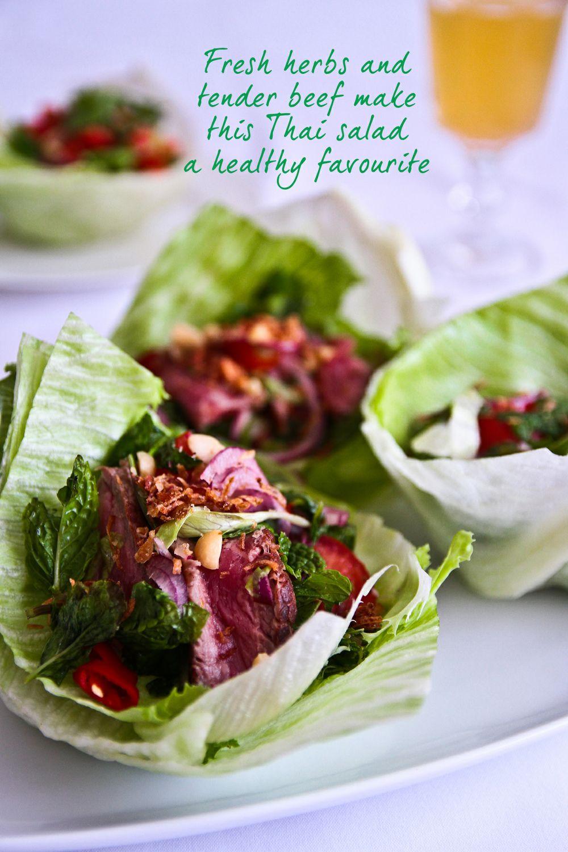 n-thai-beef-salad-3-3